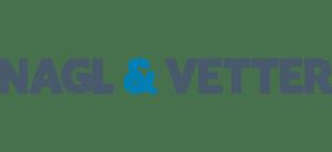 Nagl & Vetter GmbH
